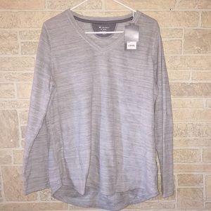 TEK Gear Sweatshirt